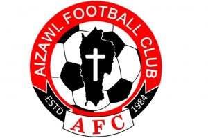 Danu becomes youngest I-League scorer as Indian Arrows beat Aizawl FC