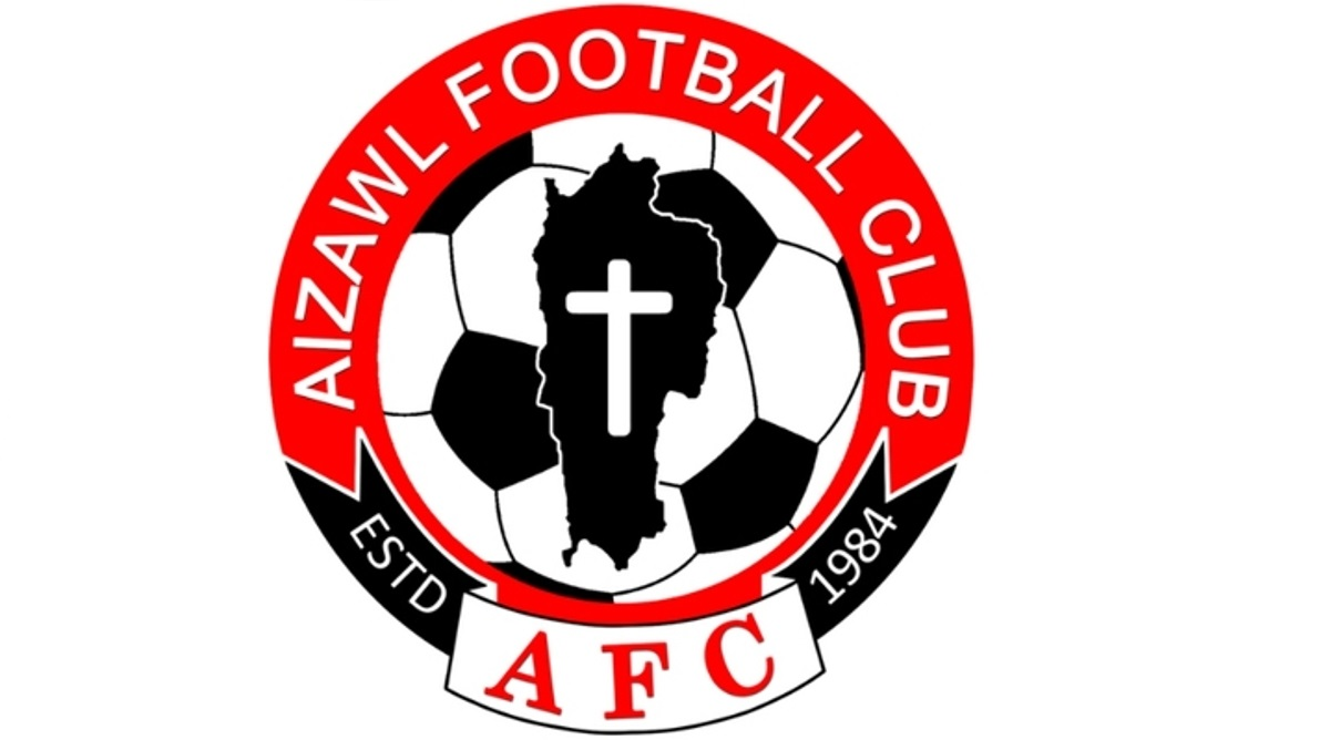 Indian Arrows, Aizawl FC, Rohit Danu, I-League, Jitendra Singh