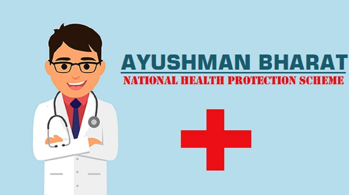 Health federalism, Ayushman Bharat, West Bengal, Telangana, Odisha, Delhi, Kerala, Punjab, Narendra Modi