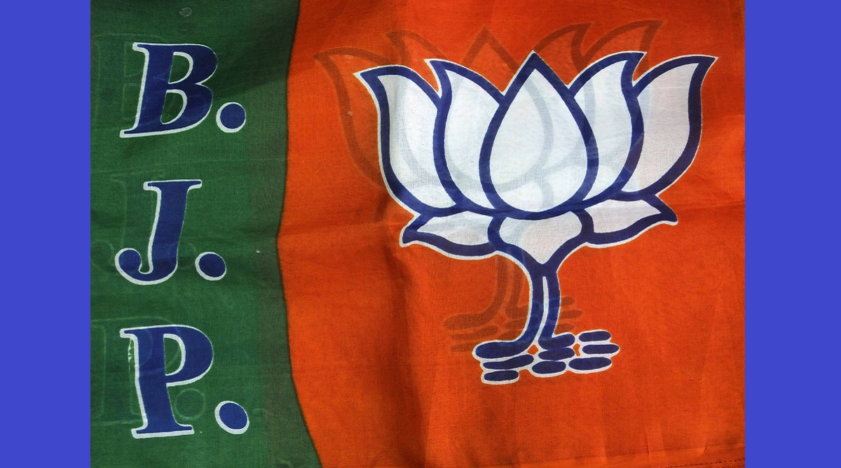 Tripura BJP government to continue with Left's pension schemes: Minister