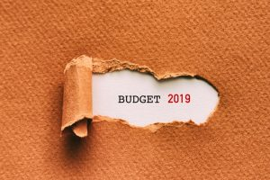 Interim Budget 2019: What is education industry expecting from Union Budget