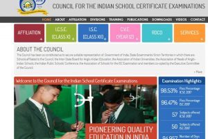 CISCE releases ICSE ISC 2019 admit cards | Check the examination schedule here
