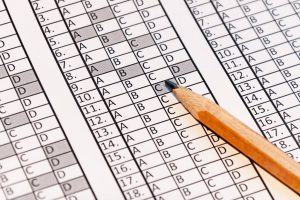 Mock tests: The right way to prepare for UPSC Prelims