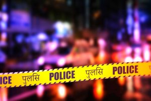 Factory owner arrested for double murder