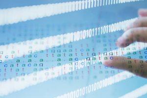 Increasing demand for data screening & intelligence