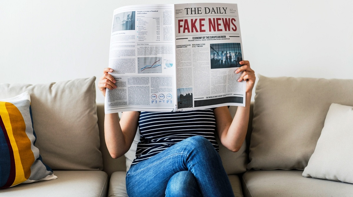 Media must rebuild trust in 2019, Fake news, Subscription war, Media sector in 2019, Journalism Media and Technology Trends and Predictions 2019, Nic Newman, Reuters Institute for the Study of Journalism