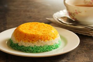 Republic Day: Unique recipes to add to a special feast