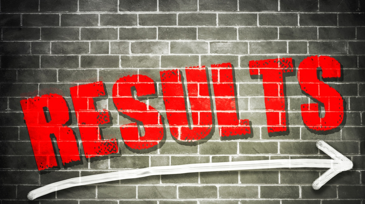 IIFT MBA 2019 results declared at tedu.iift.ac.in | Check PDF of selected candidates here
