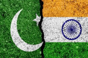 Republic Day: Indian, Pakistan armies don't exchange sweets at LoC