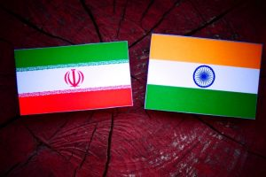 Iranian Foreign Minister to visit India next week to discuss Chabahar, Afghanistan