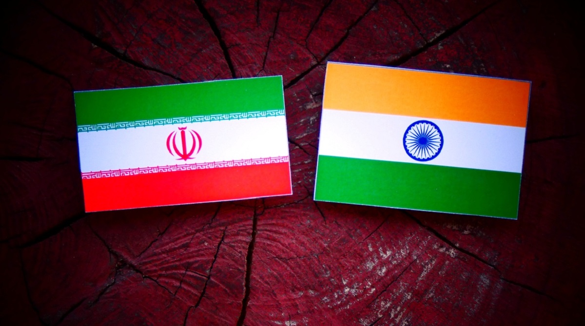 Iranian Foreign Minister to visit India, Afghanistan, Mohammad Javad Zarif, Chabahar Port, Sushma Swaraj, Dharmendra Pradhan, Narendra Modi, Central Asia, Pakistan, United States, Confederation of Indian Industry, CII