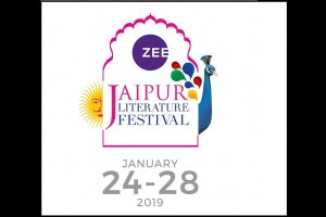 What to do in Jaipur while attending the Jaipur Literature Festival
