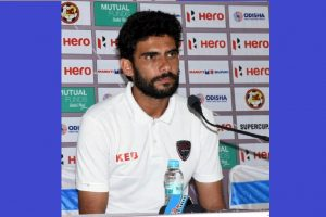 Mohun Bagan appoint Khalid Jamil as head coach