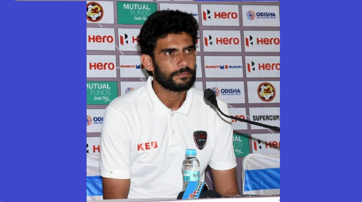 Mohun Bagan appoint Khalid Jamil, Kolkata, Sankarlal Chakraborty, Mohun Bagan, Khalid Jamil, Real Kashmir FC, East Bengal, Bengaluru FC, I-League, Kolkata derby