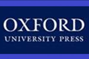 'Oxford Big Read', a reading competition for primary and secondary students introduced in India