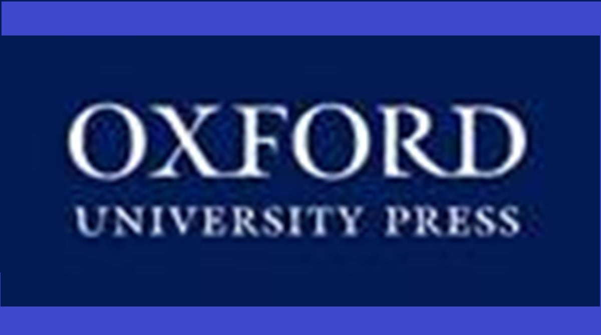 Oxford University Press, Oxford Big Read, reading competition, Oxford Supplementary Readers, Oxford University Press India