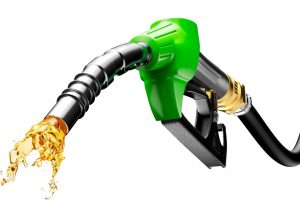Petrol price down 6 paise across metros