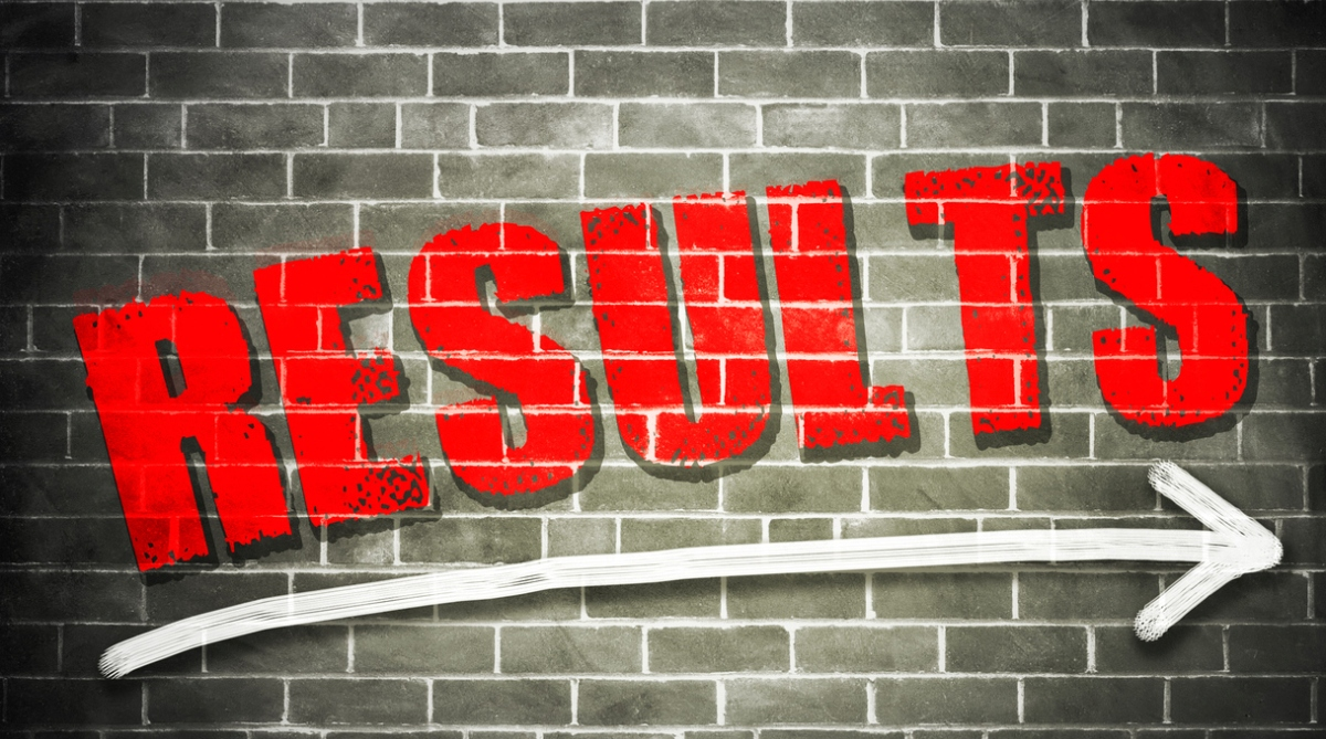 ICAI results, Institute of Chartered Accountants, CA Final results,CA Foundation results, icaiexam.icai.org, CPT results