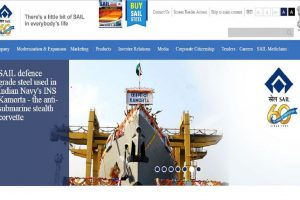SAIL recruitment 2019: Applications invited for 153 Engineer, Technician and other posts, apply from January 19 at sail.co.in