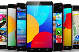 Why gifting smartphones to children is a dangerous idea