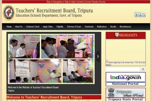Tripura TET 2018 answer keys released at trb.tripura.gov.in | Check now