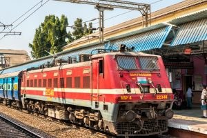 RRB Group D answer key 2018: Link to raise objections to activate from 5 pm today, check step to step guide here