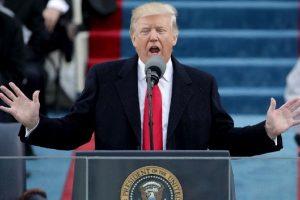 Media-mangled truth in the Trump presidency