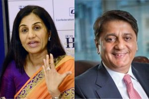 Videocon loan case: Chanda Kochhar skips ED questioning