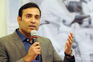 India vs Pakistan | Cricket is the last thing on anyone's mind: VVS Laxman