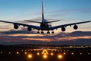 Srinagar, Jammu, Amritsar, other airports closed as tension escalates after Pak violates Indian airspace