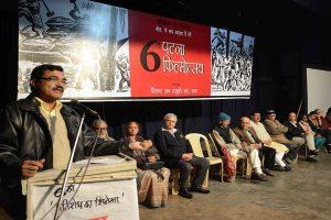 Bhima-Koregaon case | Accused Dalit scholar Anand Teltumbde arrested at Mumbai airport