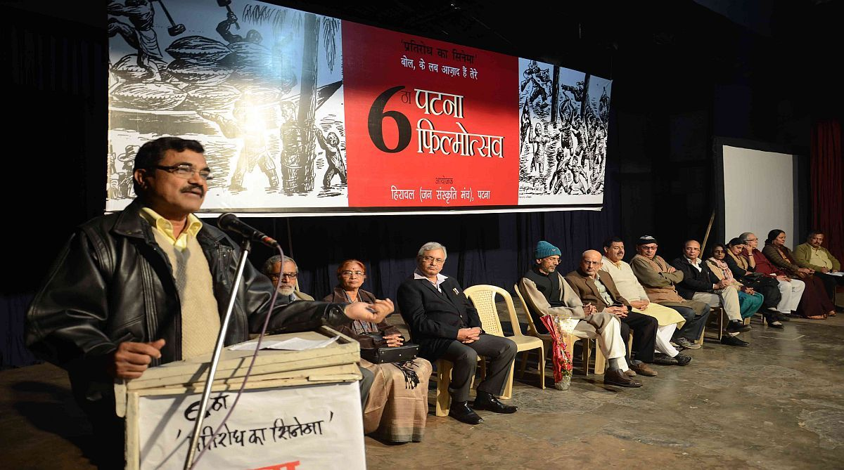 Pune court, Bhima Koregaon Case, Anand Teltumbde, Dalit Activist