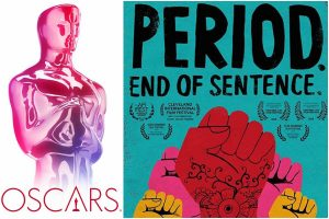 Oscar-nominated short films being screened in Indian cinemas