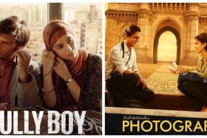 Berlinale 2019: Indian films emerge toast of the Berlin Film Festival
