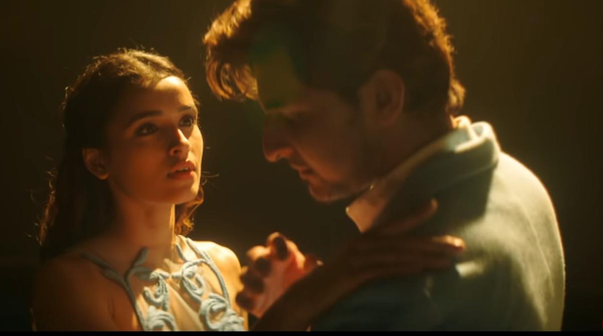 Bhula Diya – Darshan Raval | Official Video | Indie Music Label | Sony Music