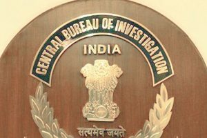 CBI registers FIR in multi-crore Himachal scholarship scam