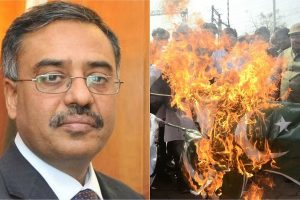 India initiates steps to avenge Pulwama killings, summons Pakistan High Commissioner Sohail Mahmood
