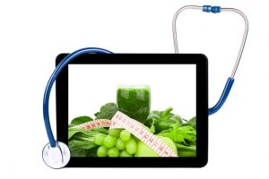World Cancer Day: Give plant foods a chance to ensure a healthier body