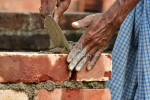 Cement demand expected to grow 1.2 times of GDP growth rate: UltraTech