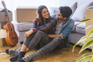 Valentine's Day: Denims to be gifted to your partner