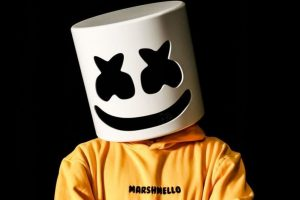 Had no clue how much India would change me: Marshmello