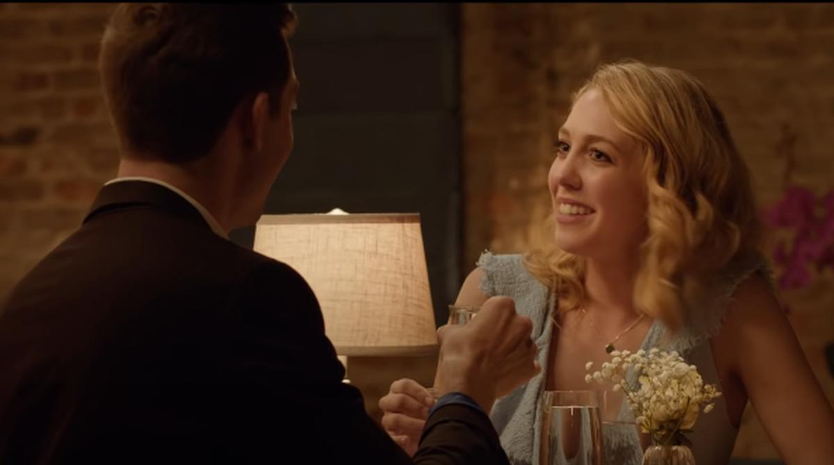 Dating Around | Official Trailer [HD] | Netflix