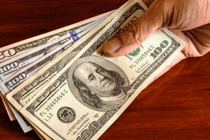 Resolve currency issues before it is too late
