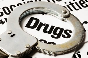 'Wall of Drugs' campaign to combat drug menace in Punjab to be launched soon