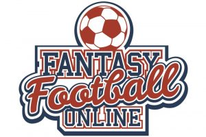 Fantasy sports giving major boost to online gaming industry
