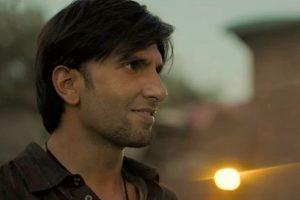 Azadi – Gully Boy| Ranveer Singh & Alia Bhatt