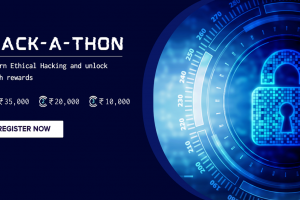 Internshala Trainings launches Hack-a-thon-an ethical hacking contest