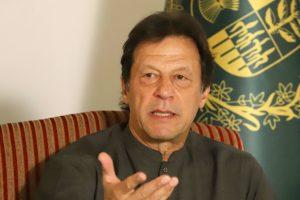 Amid tensions over Pulwama, Imran Khan says Pakistan will retaliate if India attacks