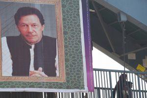 Pakistan to remain on global anti-terror body FATF's 'grey list'