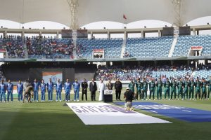 Pakistan ready to counter India at ICC meet: PCB official